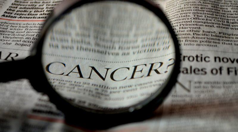 Les médicaments génériques contre le cancer sont-ils efficaces ?